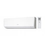 Klimatyzator Fuji Electric RSG07LMCA 2,0/3,0 kW