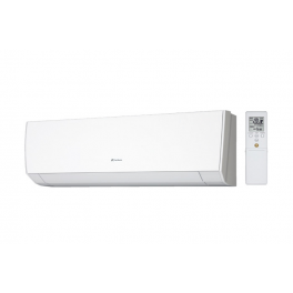 Klimatyzator Fuji Electric RSG09LMCA 2,5/3,2 kW