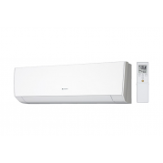 Klimatyzator Fuji Electric RSG12LMCA 3,4/4,0 kW