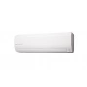 Klimatyzator Fuji Electric RSG18LFCA 5,2/6,3 kW