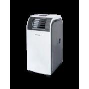 Klimatyzator przenośny AMC-11AN 3,0/3,0 kW