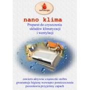 Nano Klima poj. 5 litrów