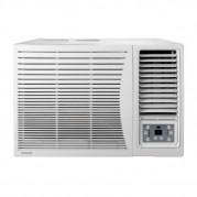 Klimatyzacja okienna Sinclair  ASW-09BI