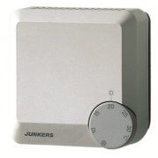 Termostat Pokojowy Junkers TR 12