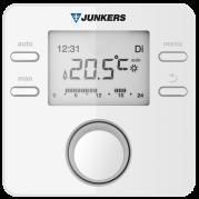 Regulator Pogodowy Junkers CW 100