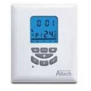 Altech T105