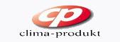 Serwis urządzeń wentylacyjnych Clima-Produkt