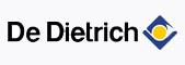 Serwis kotłów gazowych de Dietrich