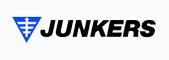 Serwis kotłów gazowych Junkers