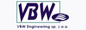 Serwis urządzeń wentylacyjnych VBW